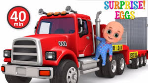 Car Loader Trucks For Kids - Cars Toys Videos, Police Chase, Fire ... 223 Fire Trucks For Kids Cstruction Vehicles Cartoons Diggers At Channel Garbage Truck Vehicles Youtube Eaging Engine Toys Uk Feature Toy Amazon Teaching Patterns Learning And Cars For Kids Ambulance Police Car Excavator Formation And Uses Cartoon Videos Children By Colors Collection Vol 1 Learn Colours Monster Best Of 2014 Ben The Fire Truck In Garage W Bob Trucks Children Responding