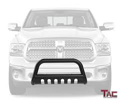 Amazon.com: TAC Bull Bar Fit 2009-2018 Dodge RAM 1500 (Excl. Rebel ... Hubler Chevrolet Sales Service In Indianapolis In Advantage Truck Accsories 593 Photos 3 Reviews Motor Vehicle Linex Yakima Parts For Toyota Vehicles Sunshine Battle Creek Mi Denam Trailer Used Cars Repair Liquid Spiderweb Grille Insert Aftermarket Michigan Life Michigantrucklife Instagram Profile Champion Cdjr Lansing New Inventory Showroom Camp Cruise Marne Amazoncom Tac Bull Bar Fit 092018 Dodge Ram 1500 Excl Rebel Auto To Enjoy Winter Northern Brown Motors