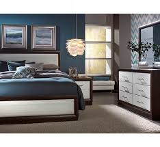 Badcock Furniture Bedroom Sets by Furniture Amazing Badcock Delivery Policy Badcock Queen Beds
