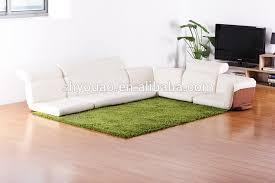 canapé arabe arabe étage canapé arabe majlis canapé fixe b340 canapé salon id