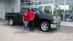 Used Chevy Trucks For Sale | Bestluxurycars.us Used Chevrolet Silverado 1500 In Raleigh Nc Chevy Albany Ny Depaula 072010 2500hd Truck Autotrader Car Used Car Truck For Sale Diesel V8 2006 3500 Hd Dually 2012 Chevrolet Colorado Lt Crew Cab See Www 2017 Pricing For Sale Edmunds For Vancouver Bud Clary Auto Group Trucks Akron Oh Vandevere New Pickup Farewell Avalanche The Truth About Cars And Work Vans From Barlow Of Dealer Near Cleveland