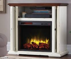 Southern Enterprises Redden Corner Electric Fireplace Tv by Popular Living Rooms Southern Enterprises Redden Corner Electric
