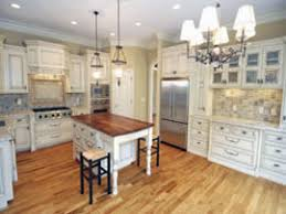 kitchen design awesome shabby chic lighting kitchen lights