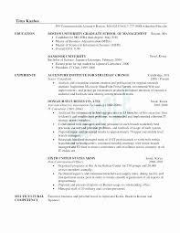 Harvard Law Resume Incredible Template Business Rh Sierraelizabethblog Com MBA Sample