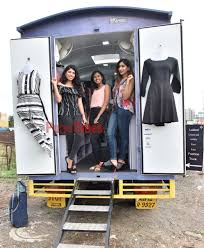 Ravi Yadav: Ever Heard Of Fashion-on-wheels? Pune Sees Its Own ... Whats In A Food Truck Washington Post How To Start A Fashion Truck Image Of Mobile Clothing Boutique 1952 Flying Cloud Airstream Caravan Fashion Trucks Across America Business Insider Plan Template New Boutique The Mobile Clothing Allanrich Best Ideas On Pinterest Esempio Food Writing Boutiques Business Plan Pics Mplate Start Or Grow Document Product Journey American Retail Association Classifieds