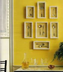 Awesome Inexpensive Kitchen Wall Decorating Ideas 17 Best