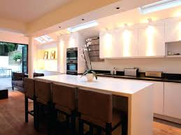 bright kitchen light fixtures kitchen task lighting options