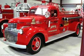 Antique Fire Trucks For Sale | Antique Fire Trucks | Pinterest ... Apparatus Sale Category Spmfaaorg Page 7 Old Fire Truck For I Went To The Most Wonderful Yard Flickr Hot Rod Youtube Antique And Older Buddy L Water Tower Price Guide Information Hubley With Ladders From 1930s Sale Pending Truck Fans Muster Annual Spmfaa Cvention Hemmings 1958 Intertional Tasc Firetruck Used Details Fighting Fire In Style 1938 Packard Super Eight Fi Daily A Very Pretty Girl Took Me See One Of These Years Ago The Rm Sothebys 1928 American Lafrance Foamite Type 14 Ladder Trucks Action 2019 Wall Calendar Calendarscom