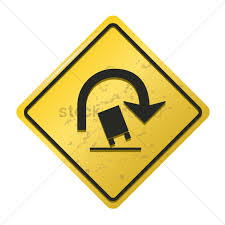 Truck Rollover Warning For Sharp Curves Sign Vector Image ... Tow Truck Sign Stock Vector Jazzia 1036163 Truck Crossing Sign Mutcd W86 Us Signs And Safety Filejapanese Road Tractor Lane Asvg Wikimedia Commons Traffic Fork Lift Image I1441700 At Featurepics Christmas With Tree Set Delivery Yellow Road Street Royalty Free Sign Truck Xing Sym X48 Acm Bo Dg National Capital Industries Register To Join Chevy Legends Chevrolet Shop The Hillman Group 8in X 12in Caution Watch