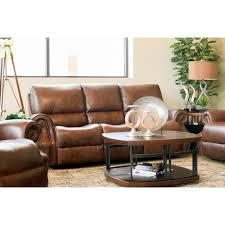 Flexsteel Power Reclining Couch by Colton Power Reclining Sofa By Flexsteel Industries Texas