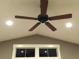Summertime Ceiling Fan Direction by 8 Tips To Prepare Your Home For Winter Weather Courtesy Of Boggs