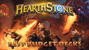 Good Hearthstone Decks For Beginners by Hearthstone Guide How To Beat Lord Marrowgar Hearthstone