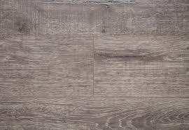 Where Is Eternity Laminate Flooring Made by Eternity French Gray Manhattan Laminate Et950 Hardwood