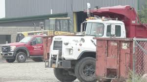 State Judge Sides With Neighborhood V. Demolition Contractor Truck Drivers Indicted In Two Separate 5fatality 2015 Crashes On I General Trucking Warrenmi Truck Trailer Transport Express Freight Logistic Diesel Mack Filerefurbished 1930 Truckjpg Wikimedia Commons Home Dsr Bowmanville Standish Transport General And Specialized From Quebec To Us Teamsters Chief Fears Selfdriving Trucks May Be Unsafe Hit Sams Best Image Kusaboshicom Moving Companies Homepage