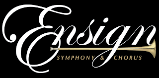Bellevue Singing Christmas Tree 2015 Dates by Concerts Ensign Symphony U0026 Chorus