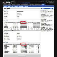 Configuring A DD-WRT Router For 3CX With QoS And Port Forwarding ... Asus Dsln55u Adsl2 Dualband Modemrouter Review Thinkbroadband Qos Implementation Methods Ip Quality Of Service Sdn Of Traffic Porization Qos Youtube G902 Voip Wireless Router User Manual The G801 Flyingvoice Speed Test And Performance Issues And How It Works Spa2102 Behind A Router Can It Be Done Voip Tech Chat Voipms Firewall Policies Xg Sophos Community 7 Best Routers To Buy In 2018 Asus Rtac68u Vanishedvpn Solved Phone Not Working With R8000 Netgear Communities Monitor Network Monitoring Management Opmanager Dscp Based Htb Mrotik Wiki
