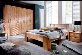 schlafzimmer massivholz rödig wildeiche geölt s04