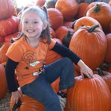 Pumpkin Patch Yuma Az Hours by Apple Annie U0027s Pick Your Own Fruit Orchards Produce Farm And