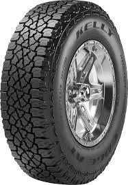 Kelly Edge A/T Amazoncom Heavy Duty Commercial Truck Tires West Gate Tire Pros Newport Tn And Auto Repair Shop New Kelly Edge As 22560r17 99h 2 For Sale 885174 Programs National And Government Accounts Champion Fuel Fighter Firestone Performance Tirebuyer Safari Tsr Kelly Safari Atr At Goodyear Media Gallery Cporate