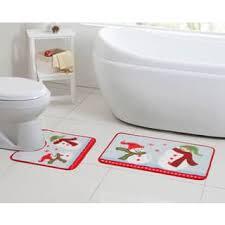Paris Themed Bathroom Rugs by Novelty Bath Rugs U0026 Bath Mats Shop The Best Deals For Dec 2017