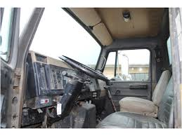 1995 INTERNATIONAL 4900 Gas & Fuel Truck - Don Baskin Truck Sales ... Used Pickup Truck With Dump Bed For Sale Plus Book Value Together Ripoff Report Don Baskin Sales Llc Complaint Review Truck Sales Llc 1993 Mack Rd688s Covington 1981 Autocar Dc9964 Winch Auction Or Lease 2004 Sterling Lt7500 2006 Vision Cxn613 Day Cab Dump Trucks For Sale Freightliner 2005 Lt9500 Craigslist 2001 Western Star Cat
