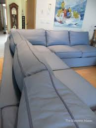 Cindy Crawford Denim Sofa Cover by Ashley Sectional Sofa Cover Full Size Of Sofa8 Lovely Sure Fit