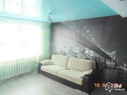 chambre à louer brest location voblast de brest dans un studio pour vos vacances