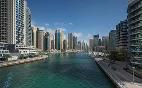 100 Hotel In Dubai On Water Marina Wikipedia