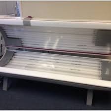 Wolff Tanning Bed by Used Tanning Beds For Sale Craigslist Bedroom Home Decorating
