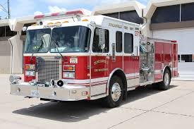 100 Fire Truck Pictures Fireengine271 City Of Duncanville Texas USA