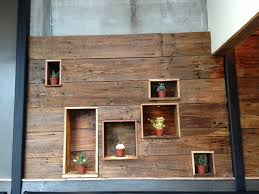 Home Design : Extraordinary Reclaimed Barn Wood Wall Art Shelf For ... 27 Best Rustic Wall Decor Ideas And Designs For 2017 Fascating Pottery Barn Wooden Star Wood Reclaimed Art Wood Wall Art Rustic Decor Timeline 1132 In X 55 475 Distressed Grey 25 Unique Ideas On Pinterest Decoration Laser Cut Articles With Tag Walls Accent Il Fxfull 718252 1u2m Fantastic Photo