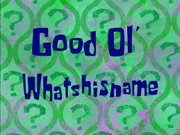 Spongebob That Sinking Feeling Full Episode by Goodmorning U0027s Top 30 Worst Spongebob Episodes Page 7 Fan