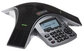 Polycom SoundStation IP 5000 | IP Conference Phone | ProVu ... Polycom Soundpoint Ip 650 Vonage Business Soundstation 6000 Conference Phone Poe How To Provision A Soundpoint 321 Voip Phone 450 2212450025 Cloud Based System For Companies Voip Expand Your Office With 550 Desk Phones Devices Activate In Minutes Youtube Techgates Cx600 Video Review Unboxing