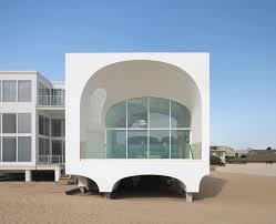 100 Oxnard Beach House Side Boolean The Vault Carlisle California
