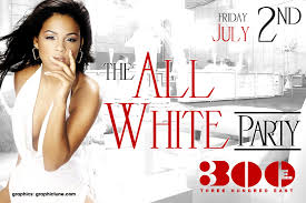 all white party invitations theruntime com