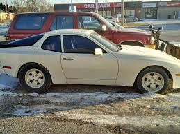 Porsche 944 Questions - 1984 944. Project Update And Questions ... A Backyard Mechanic Who Was Fixing An Electrical Problem Had To Dudesempire Be Photo With Outstanding Illegal My Dads Car Blew Up Rescue Story Pics On Image Capvating Near Me The Top 26 Automotive Tools Every Needs 09 How Change Engine Oil Youtube Lift Installation Stunning Tv Show 06 Break Reseat Tyre Bead What Is Obd Ii Scanner Images Remarkable The Ford Mustang Saved Americanmuscle 1940 Pickup Deluxe Door Latches Help Truck Real Bus Workshop 3d Android Apps On Google Play