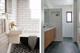 perini a guide to selecting the right subway tiles for your