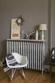 Radiator Cabinets Bq by 10 Best Hallway Ideas Images On Pinterest Hallway Ideas