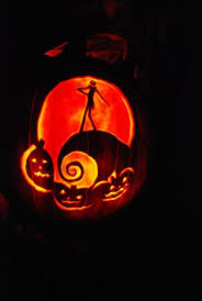 Jack Nightmare Before Christmas Pumpkin Carving Stencils by 58 Best Pumpkin Carvings Images On Pinterest Pumpkin Carvings