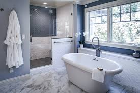 Home, Bathroom & Kitchen Remodel Costs   MSK Design Build Nice Bathroom Design San Francisco Classic Photo 19 Of In Budget Breakdown A Duo Give Their Interior Company Regan Baker West Clay Grey And White Luxury Woodnotes Novelty Haas Lienthal House Victorian Bath San Francisco Otograph By Remodel Steam Shower Black Hex Floor Tiles Remodeling Pottery Barn Kids With Marble Tile Bathroom Rustic And Vanities Lovely Restoration Hdware Locationss Home Faucets New Traditional House Tour Apartment Therapy Reveal Meets Modern A