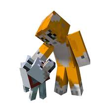 Stampy S Bedroom by 117 Best Stampylonghead And Iballisticsquid Images On Pinterest