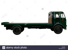 Flatbed Truck Stock Photos & Flatbed Truck Stock Images - Alamy Green Flatbed Truck Stock Vector Illustration Of Machine 92463422 Flat Deck Truck Beds And Dump Bodies Flatbed Watch Dogs Wiki Fandom Powered By Wikia Wikipedia 1224 Ft Arizona Commercial Rentals Trucks Curry Supply Company For Children Kids Video Youtube Why Get A Rental Flex Fleet Ex Fleet Isuzu Npr400 4 Tonne Flat Deck Truck For Sale Junk Mail Chevrolet Flatbed 1481