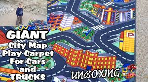 GIANT City Map PLAY Carpet For GARBAGE TRUCKS - Unboxing! - YouTube Carpet Racing Short Course Trucks In Rock Springs Wyoming Youtube Used Cleaning Trucks Vans And Truckmounts Butler White Diy Auto Best Accsories Home 2017 3d Vehicle Wrap Graphic Design Nynj Cars Kraco 4 Pc Premium Carpetrubber Floor Mat For And Suvs How To Lay A Truck Rug Like A Pro Hot Rod Network Convert Your Into Camper 6 Steps With Pictures Mats For Unique Front Rear Seat Amazoncom Bedrug Brh05rbk Bed Liner Automotive Mini Japan Sprocchemtexhydramastertruckmountcarpet Machine