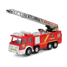 Fire Truck Engine Toy Red With Water Cannon Lights Sound Kids ... Amazoncom Playmobil Ladder Unit With Lights And Sound Toys Games 8piece Kids Portable Fire Truck Pretend Play Toy Set W Upc 018005255 Nylint Machine Water Cannon Memtes Electric Sirens Sounds Bru03590 Bruder Scania R Series Engine With Slewing Effect Youtube Of 2 Tender Rescue New For Boys Man Crane Light And Module Categories Vintage Nylint Sound Machine Fire Truck Vintage 15 Similar Items