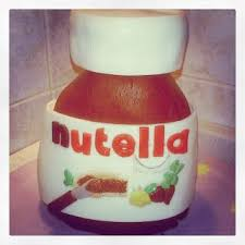 German Nutella Bathroom Prank by 18 Best Nutella Images On Pinterest Daughters Fun Ideas And