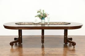 modest stunning dining room table leaf replacement dining tables