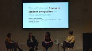 2017 Graduate Student Symposium, Session 1 - YouTube Work For The Barnes Foundation Sylvia Epstein Pladelphias Reopened Puts Its Masterpieces In Partyspace About Stock Photos Images Tally After 5 Years Town 14 Million Rebranding Has A 25biiondollar Art Collection Arboretum Of Wikipedia Repair Tear 2013 Aia Honor Awards The Architect Magazine