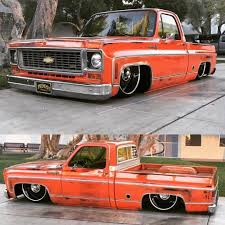 C10 #slammed #truck | C-SLAMMED TRUCKS | Pinterest | Trucks, Chevy ... 1949 Ford Truck Slammed To The Ground Hotrod Resource Down To Earth Tjin Editions Slammed Second Coming Pasmag Since F100 Trucks Old And New High Low Slammedtrucks Its Good Be A Lowlife C10 Truck Cslammed Trucks Pinterest Chevy Coworkers 87 Toyota Pickup Of Sema 2014 The Laidout Nissan Hardbody At Droptout Show Canton Oh Aug Hand Picked Top Slamd From Mag Trucks By Mrhonda On Deviantart Slammed Chevy C10 Pick Up Truck With An Ls3