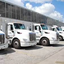 100 Pacella Trucking Large Cartage Inc Home Facebook
