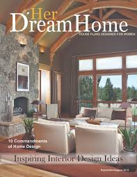 Extraordinary 10+ Designer Dream Homes Magazine Design Inspiration ... Bedroom Exquisite Hgtv Dream Home 2012 Master Pictures Emejing My Design Build Decorating Ideas 7 To Steal From The 2015 Huffpost Rustic House Plans Free Printable 3d Modern Plan Game Games Houses Simple Swimming Pool In Indoor Designs 80 Best Amazing Exterior Home Design Ideas To Build Your Own Dream Fresh Excellent Pretty Designing Sophisticated Best Idea
